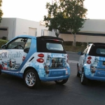 yor-health-smart-car-wrap.jpg