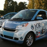 yor-health-smart-car-wrap3.jpg