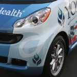 yor-health-smart-car-wrap4.jpg