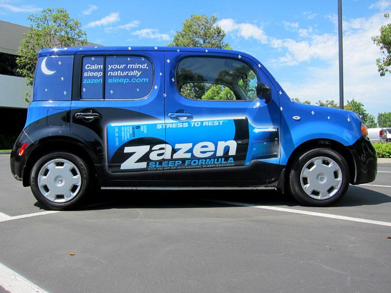 Does The Zazen Boutique Resort Spa  Have A Room Bath