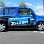 3_zazen_nissancube_vehiclewrap_iconography_0