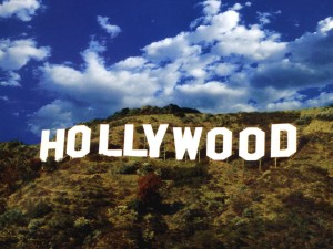 jlm-stars-hollywood-sign1.jpg