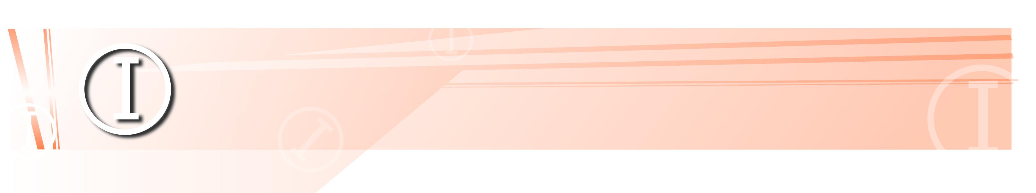 banner-12.jpg
