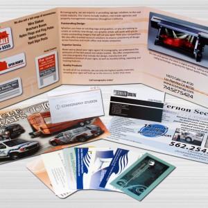 bus_cards_fliers-copy
