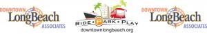 Downtown Long Beach Associates