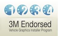 3M-Endorsed