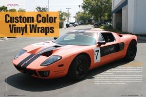 Custom-Color-Vinyl-Wraps-Ic