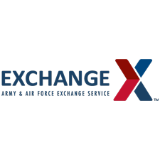 Army_AirForceExchange
