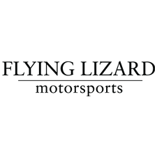 FlyingLizardMotorsports