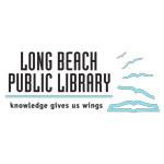 LongBeachPublicLibrary