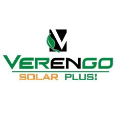 Verengo