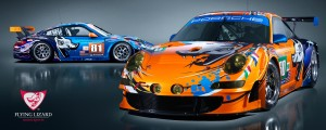 FlyingLizard