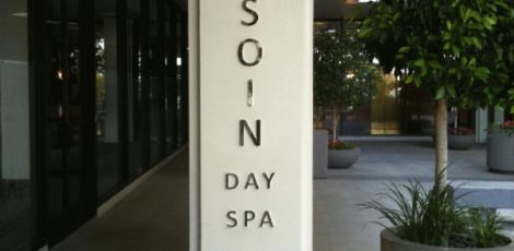 Cypress Day Spa And Salon Santa Rosa
