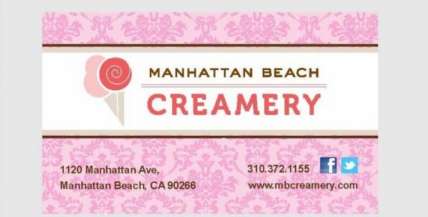 Custom business card design manhattan beach ca custom business card design reheart Image collections