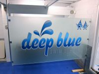 1_deepblue_interiorsignage_iconography