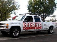 1_robertsroofing_truck_graphics_iconography