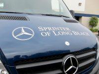 2_mercedesbenz_sprinter_vehiclegraphics_iconography