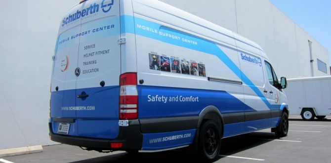 2_schuberth_sprintervan_vehiclegraphics_iconography-800x600