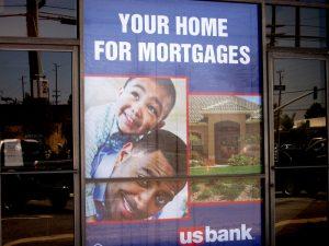 2_usbank_huntingtonbeach_windowgraphics_iconography