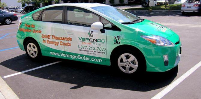 2_verengo_prius_vehiclegraphics_iconography