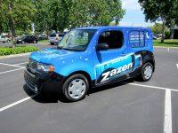 6_zazen_nissancube_vehiclewrap_iconography_0