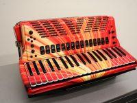 7_accordionwrap_iconography