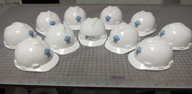 custom-hard-hat-decals-3