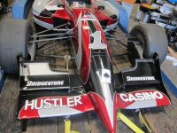 grand-prix-indy-car-10-800x600