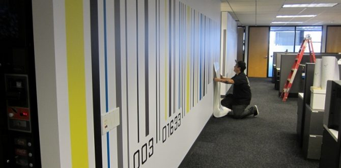 mtv-wall-wraps