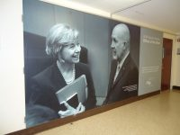 ucsf-wall-wraps