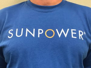 SunPower-Apparel11
