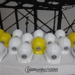 Hard_Hat_Graphics4