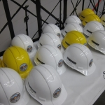 Hard_Hat_Graphics6