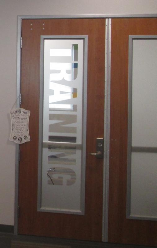 Etched Glass Door Panels Uk