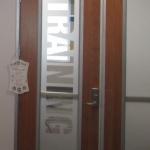 SolarCity_Etch_Door