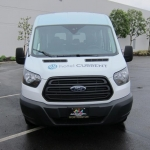 FordTransit_Graphic_Full__Wrap3