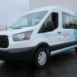 FordTransit_Graphic_Full_Wrap6