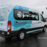 FordTransit_Graphic_Full_Wrap9