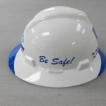Hard_Hat_Graphics11