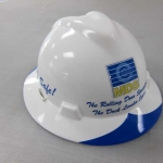 Hard_Hat_Graphics12