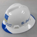 Hard_Hat_Graphics14