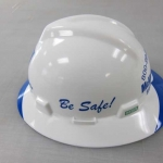 Hard_Hat_Graphics15
