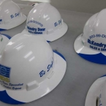 Hard_Hat_Graphics8
