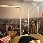 Boys_Room_Graphic_Wall-wrap1