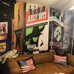 Boys_Room_Graphic_Wall-wrap3