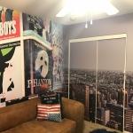 Boys_Room_Graphic_Wall-wrap7