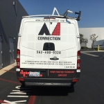 Sprinter_Van_Graphic_Wrap1