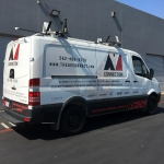 Sprinter_Van_Graphic_Wrap6