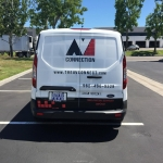 FordTransit_Graphic_Wrap11