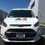 FordTransit_Graphic_Wrap6